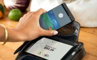 Android Pay: todo lo que necesitas saber sobre el sistema de pago de Google