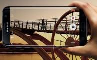 Los 4 smartphones Android con mejor cámara