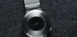 8M1e6y2xph6kTCykh7k28wgB2-analisis-del-huawei-watch
