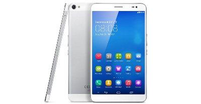 Huawei MediaPad T1 8