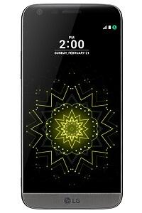 LG G5 product shot
