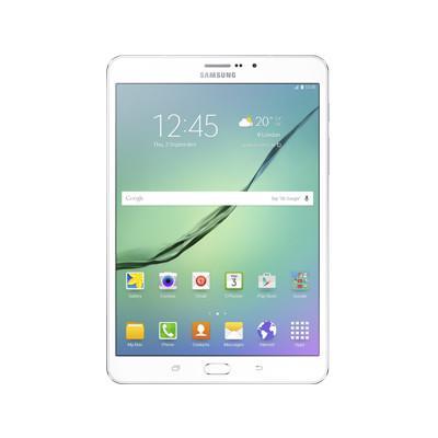 Samsung Galaxy Tab S 2 8