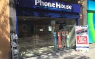 Phone House refuerza su presencia en Madrid con la apertura de una nueva tienda