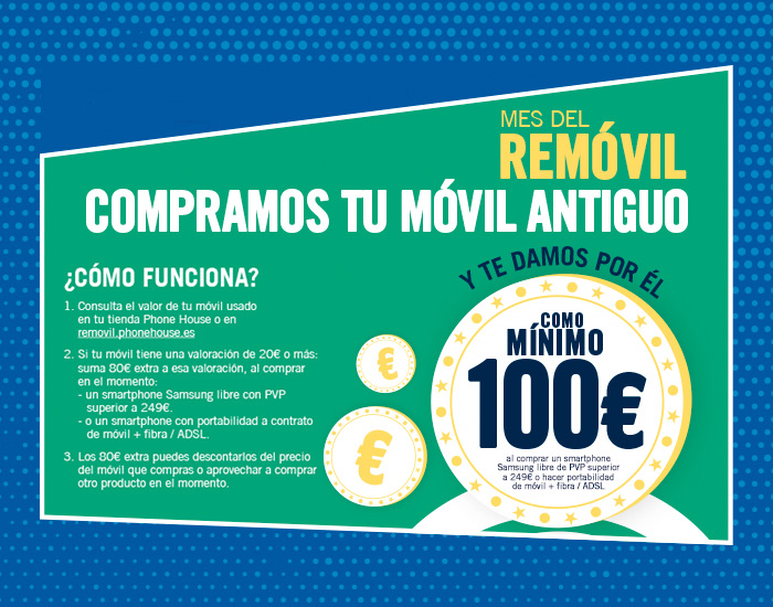 removil-samsung-twitter-abril16