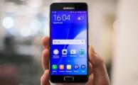 Conoce más a fondo el Samsung Galaxy A3 (2016) con esta pequeña guía