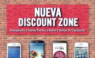 Phone House abre una Discount Zone con equipos puestos a nuevo en su tienda del Centro Comercial Festival Park (Illes Balears)