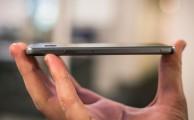 ¡Tómate la #RevanchaPH! Solo hasta el 25, precios imbatibles en smartphones Samsung