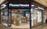 Phone House amplía su presencia en Sevilla con la apertura de una nueva tienda en Dos Hermanas