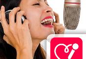 Las 5 mejores aplicaciones de karaoke