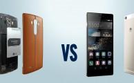 ¿Smartphone con batería sellada? ¿O extraíble? Analizamos ventajas y desventajas