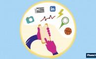5 claves para gestionar tu blog desde el smartphone