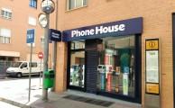 Phone House refuerza su presencia en Navarra con la apertura de una nueva tienda en Ansoáin