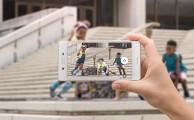 Lo que nos ha enamorado del Xperia X, el nuevo smartphone de Sony