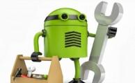 6 problemas de Android y cómo solucionarlos