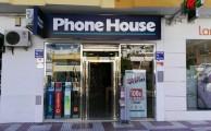 Phone House elige Córdoba para ampliar su red de tiendas