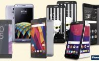 Las 7 novedades de Junio en smartphones que te impresionarán