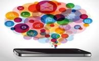 Consejos para no perder la información de tu móvil