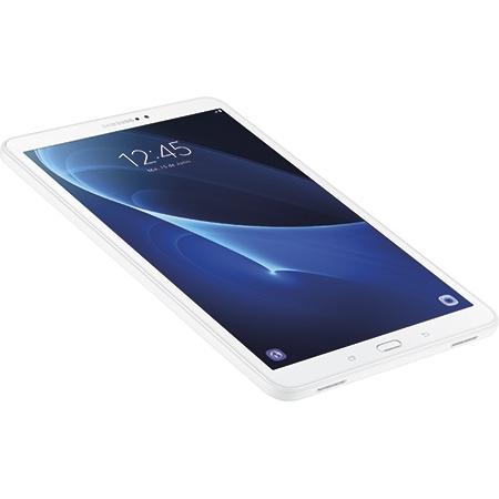 Nueva tablet Samsung Galaxy Tab A 2016