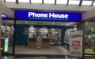 Palma de Mallorca vuelve a ser la región elegida por Phone House para ampliar su red de tiendas