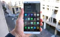 Las 4 mejores aplicaciones para sacar partido a phablets o smartphones con pantalla de más de 5 pulgadas
