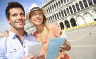 4 claves para disfrutar de tu smartphone en verano
