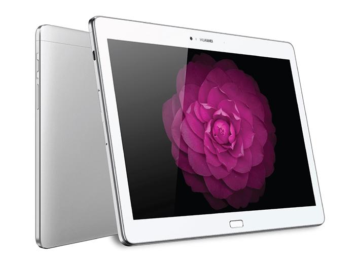 Huawei-MediaPad-10-M2