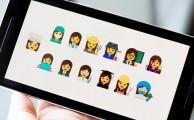 Así son los nuevos emojis que llegarán pronto a iOS 11.1
