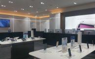 Inauguramos la nueva Samsung Experience Store Connected by Phone House del C.C Miramar con una gran oferta