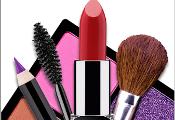 Las 6 mejores aplicaciones de belleza