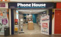 Phone House refuerza su presencia en toda España y abre 9 nuevas tiendas en el mes de julio