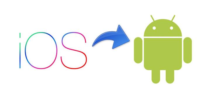 iOStoAndroid-715x345