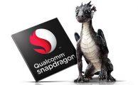 Te lo contamos todo sobre los nuevos procesadores Snapdragon