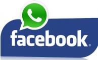 ¿Cómo evitar que Whatsapp comparta tu número con Facebook?