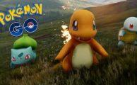 Las mejores aplicaciones para convertirte en un entrenador Pokémon de nivel