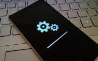 Cómo y por qué restablecer un smartphone de fábrica
