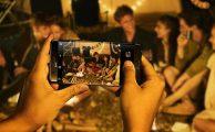 6 consejos para hacer las mejores fotos en Android