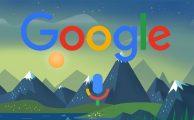 7 formas en las que Google Now simplifica tu vida