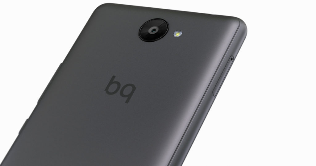 BQ-Aquaris-U-Lite-camara-1024x538