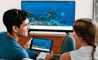 Cómo convertir tu TV en una smart TV