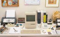 10 síntomas de que eres un 'viejuno' digital