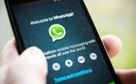 4 alternativas a WhatsApp que no ofrecen tus datos a anunciantes