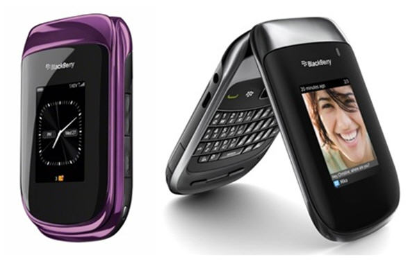 Blackberry 9760 Oxford_x3A_Style