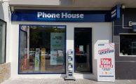 Phone House refuerza su presencia en España con la apertura de 6 nuevas tiendas en septiembre