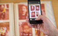 Cómo escanear y guardar fotos antiguas en tu móvil
