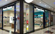 Phone House abre tres nuevas tiendas en Andalucía