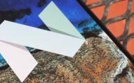 24 novedades de Android Nougat