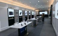 Phone House inaugura dos nuevas tiendas exclusivas Samsung