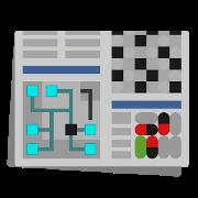 Simon tatham puzzles