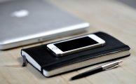 Ventajas e inconvenientes de utilizar tu smartphone para trabajar