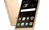 Los 5 mejores smartphones por menos de 300€